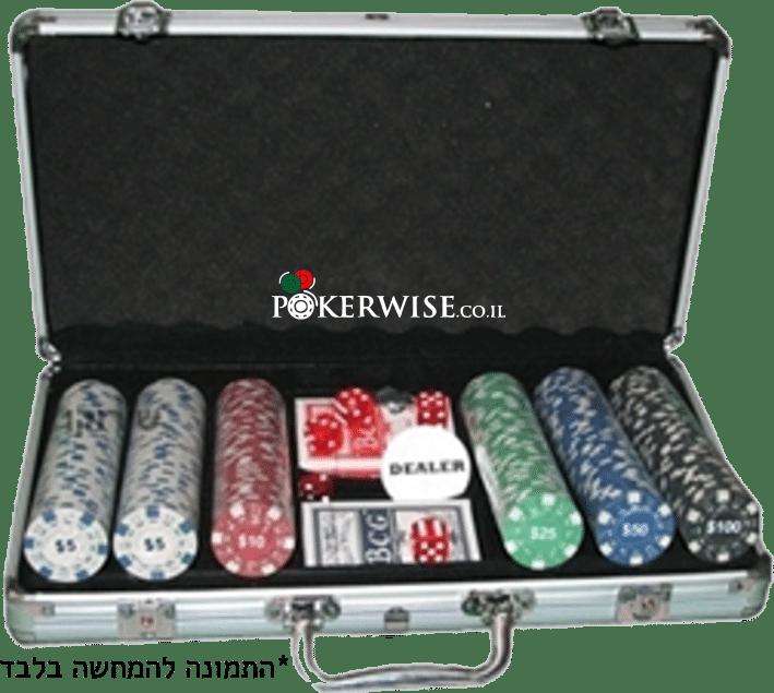 Pokerchips_Pokerwise